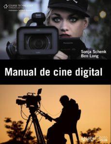Chapultepecuno.mx Manual De Cine Digital Image