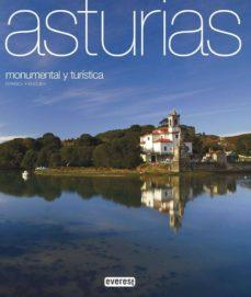 Enmarchaporlobasico.es Asturias Monumental Y Turística Image