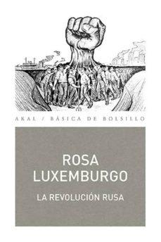 Relaismarechiaro.it La Revolucion Rusa Image