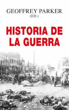 Vinisenzatrucco.it Historia De La Guerra Image