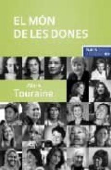 Viamistica.es El Mon De Les Dones Image