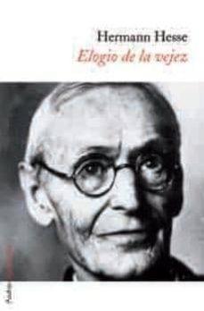 Curiouscongress.es Elogio De La Vejez Image