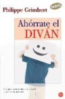 Debatecd.mx Ahorrate El Divan Image