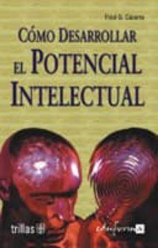 Curiouscongress.es Como Desarrollar El Potencial Intelectual Image