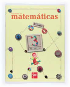 Viamistica.es Cuaderno Matematicas 1º Trimestre 3º Ep 08 Image