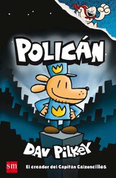 Descargar POLICAN gratis pdf - leer online