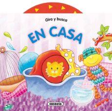 Followusmedia.es En Casa (Gira Y Busca) Image