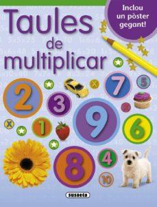 Elmonolitodigital.es Taules De Multiplicar Image