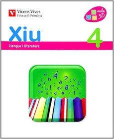 Geekmag.es Xiu 4 Catala Image