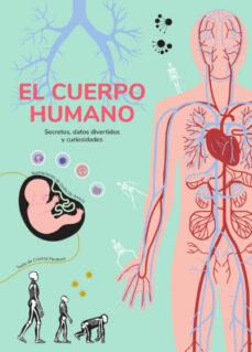Officinefritz.it El Cuerpo Humano (Vvkids) Image