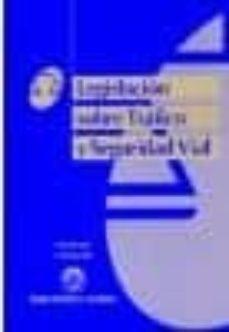Premioinnovacionsanitaria.es Legislacion Sobre Trafico Y Seguridad Vial Image