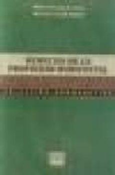 Carreracentenariometro.es Derecho De La Propiedad Horizontal Image
