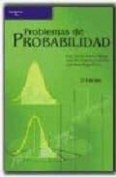 Elmonolitodigital.es Problemas De Probabilidad Image