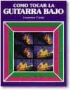 Permacultivo.es Como Tocar La Guitarra Bajo Image