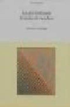 Vinisenzatrucco.it La Familia Del Mc68000: El Lenguaje Ensamblador : Conexion Y Prog Ramacion De Interfaces Image