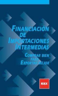 Bressoamisuradi.it Financiacion De Importaciones Intermedias: Comprar Bien Para Expo Rtar Mejor Image