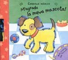 Concursopiedraspreciosas.es M Agrada La Meva Mascota! Image