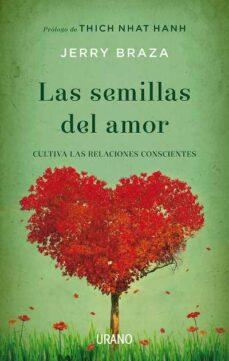 Permacultivo.es Las Semillas Del Amor Image