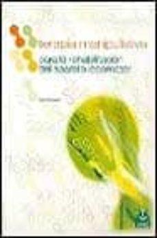 Libros de amazon descargar kindle TERAPIA MANIPULATIVA PARA LA REHABILITACION DEL APARATO LOCOMOTOR