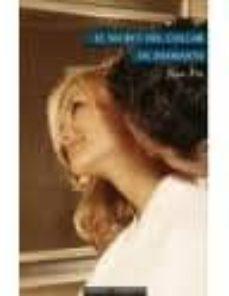 secret collar dels diamants-joan pla-9788480252454