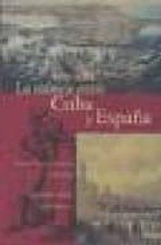 Descargar LA MUSICA ENTRE CUBA Y ESPAÃ'A gratis pdf - leer online