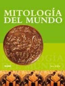 Emprende2020.es Mitologia Del Mundo Image