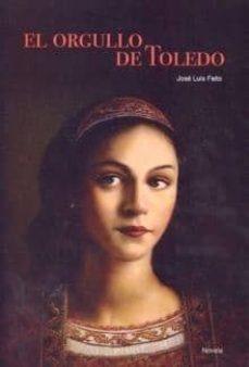 Emprende2020.es El Orgullo De Toledo Image