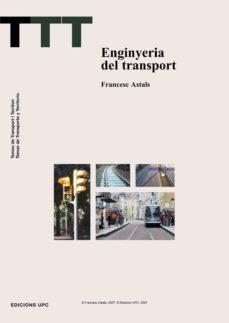 Javiercoterillo.es Enginyeria Del Transport Image