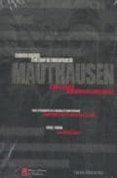 Permacultivo.es Mauthausen: Cronica Grafica D Un Camp De Concentracio Image