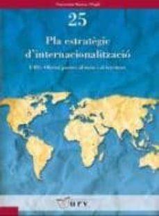 Eldeportedealbacete.es Strategic Internationalization Plan / Pla Estrategic D Internacio Nalitzacio Image