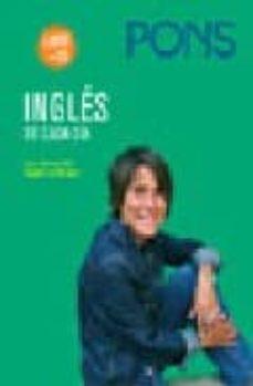 Inmaswan.es Ingles De Cada Dia (Incluye Audio-cd) Image