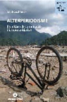 Chapultepecuno.mx Alterperiodisme: Els Mitjans De Comunicacio I La Nova Solidaritat Image