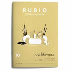 Enmarchaporlobasico.es Problemas Rubio 10 Image