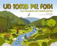 Curiouscongress.es Un Tomb Pel Foix Image