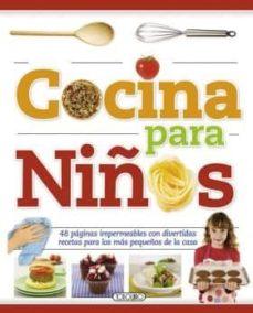 Concursopiedraspreciosas.es Cocina Para Niños Image