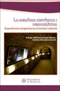 Titantitan.mx La Memòria Històrica I Democràtica Image