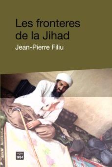 Relaismarechiaro.it Fronteres De La Jihad Image