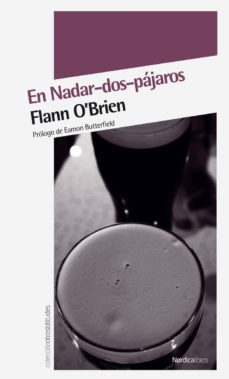 Ebooks gratuitos y descargables EN NADAR DOS PAJAROS (3ª ED.) 9788492683154