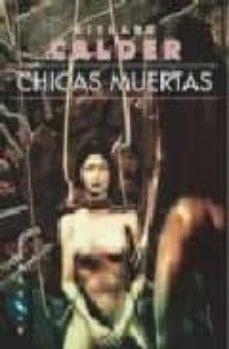 Chapultepecuno.mx Chicas Muertas Image