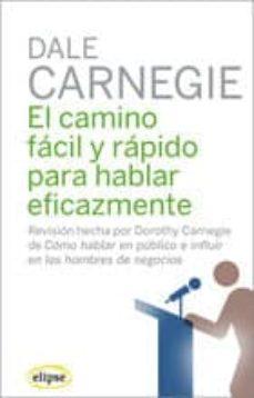 Inmaswan.es El Camino Facil Y Rapido Para Hablar Eficazmente Image