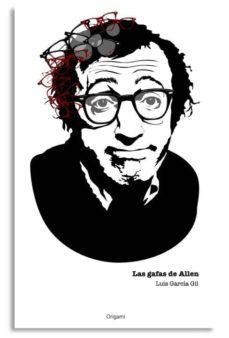 Cdaea.es Las Gafas De Allen Image