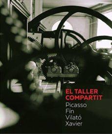 Vinisenzatrucco.it El Taller Compartit Image