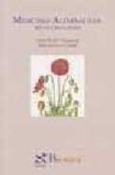 Bressoamisuradi.it Medicines Alternatives : Mites I Realitats Image