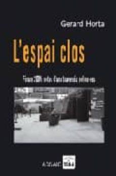 Viamistica.es L Espai Clos Image