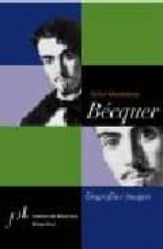 Valentifaineros20015.es Becquer: Biografia E Imagen Image
