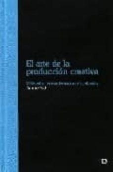 Iguanabus.es El Arte De La Produccion Creativa Image