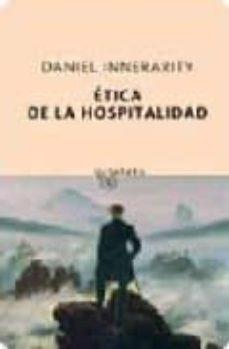 Vinisenzatrucco.it Etica De La Hospitalidad Image