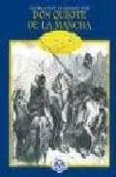 Inmaswan.es Don Quijote De La Mancha Image