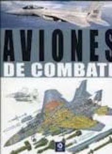 Emprende2020.es Aviones De Combate Image