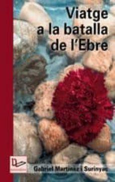 Permacultivo.es Viatge A La Batalla De L Ebre Image